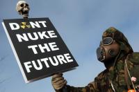 Don't nuke the future