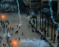 24_1_13-Clashes-in-Cairo-the-day-before-the-second-anniversary-of-the-revolution