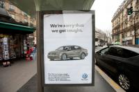 vw is so sorry